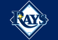 Rays 2008 American League Champions